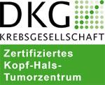 DKGLogo_KHTZ05_200.jpg