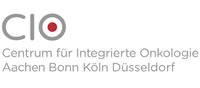 logo-cio-koeln-bonn.jpg